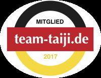 Mitglied Team-Taiji.de 2017