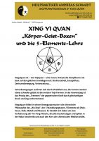 Xingyiquan-Skript.pdf